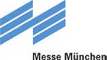 messe-muenchen